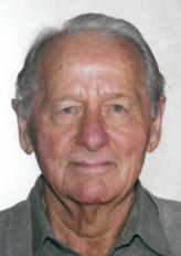 Oskar Kliemstein