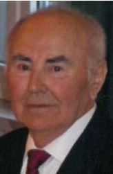 Isidor Hartmann