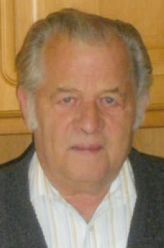 Johann Weissinger