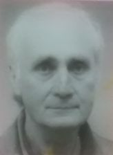 Fritz Lucheschitz