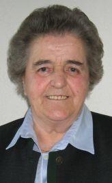 Franziska Reiter