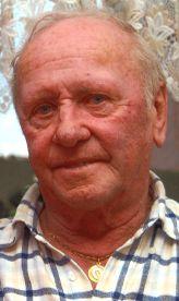 Peter Seber