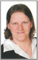 Rita Mistlberger