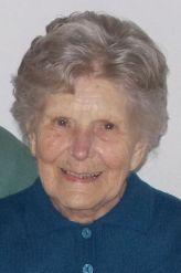 Gerda Kliemstein