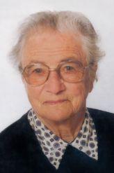 Elisabeth Kofler