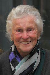 Josefa Gasiorek