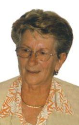 Monika Plainer