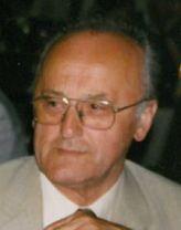 Max Lughofer