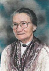 Maria Treml