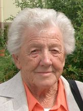 Maria Brunnbauer