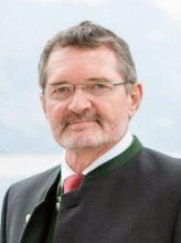 Ing. Alfred Beißkammer