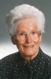 Maria Rigelnik