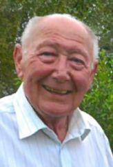 Josef Trybek