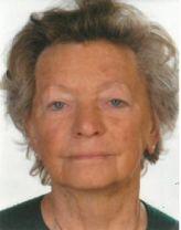 Anna Altenstrasser
