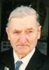 Anton Schönberger