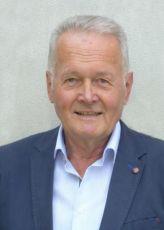 Franz Krottenauer
