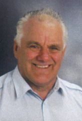 Alois Leitner