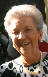 Olga Haslbauer