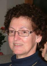 Franziska Plasch