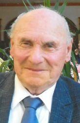 Friedrich Silberhumer