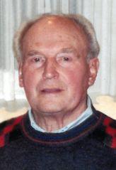 Franz Pirerfellner
