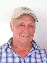 Karl Höller