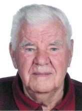 Othmar Böhm