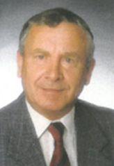 Alois Hrouda