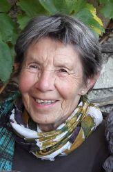 Gertrud Haslbauer
