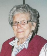 Maria Herbst