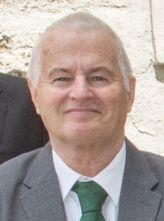 Karl Steinkogler