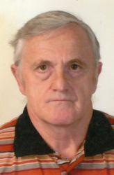Johann Baumann