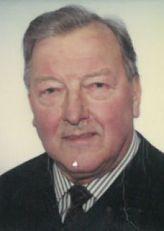 Karl Eicher