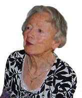 Franziska Pöll