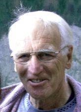 Hermann Schallmeiner