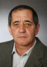 Erwin Schickinger