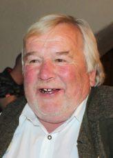 Ernst Eichstill