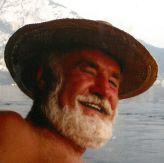 Friedrich Feichtinger