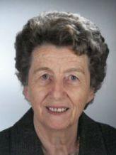 Mathilde Haidegger