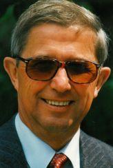 Ernst Almhofer Sen.