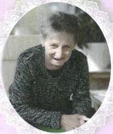 Herta Ploberger