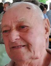 Alfred Ornetzeder