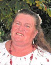 Slavica Bognar