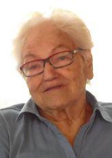 Maria Hechfelner
