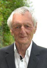 Rudolf Pirerfellner