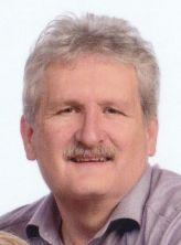 Walter Hennerbichler