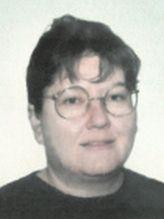 Gabriele Eckmair