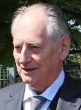 Friedrich Enthammer
