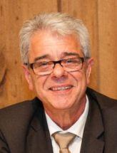 Karl Spitzbart