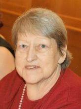Ingeborg Heidebrecht